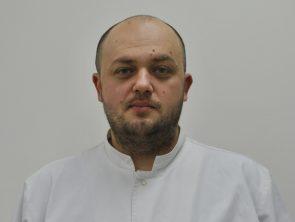 Прудников Александр Сергеевич